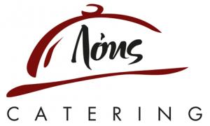 Λόης Catering – Catering Πάτρα
